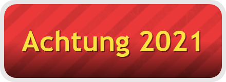 Achtung 2021